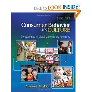 consumerbehavior