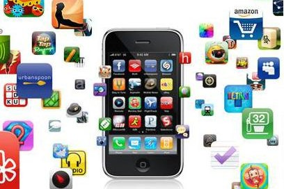mobile-apps-are-taking-over-e1325196276153