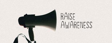 raise_awareness
