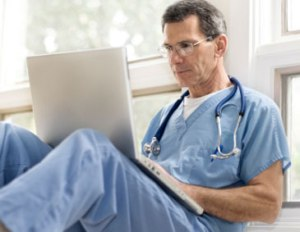 doctor-email-addresses-main