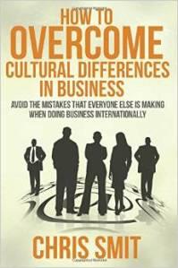 overcomeculturaldiff