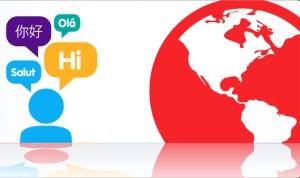 education multilingualism