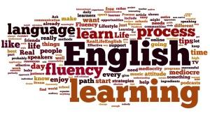 english easy
