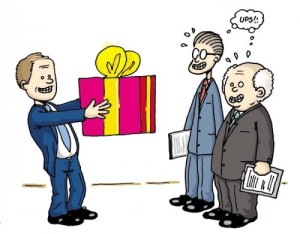 Gift-Giving-Etiquette-Cross-Culture